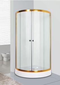 Shower Room, Shower Enclosure (HT-209B)