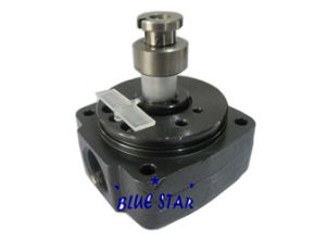 1HZ Rotor Head for Toyota Coaster (096400-1330)