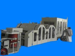Aramid Fiber Carding Machine Textile Machine pictures & photos