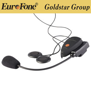 2013 Newest FM Bluetooth Headset, Bluetooth Intercom Phone pictures & photos