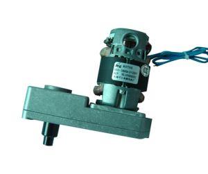 AC/DC Universal Motor Hdz-20800A-2
