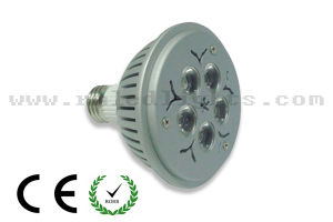High Power LED Bulb (RM-PAR30-5D)