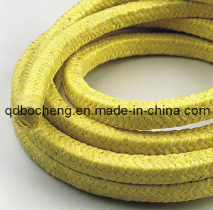 Kevlar Braided Packing pictures & photos