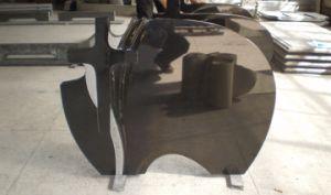 Headstone / Granite Headstone