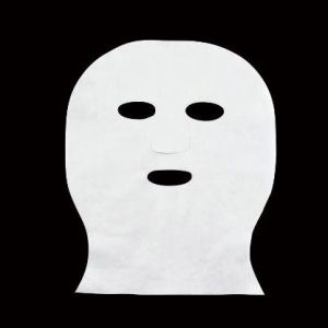 Neck Facial Mask (Disposable Neck-covering 212-2)