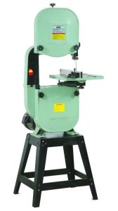 "14"" Band Saw (MJ14)"