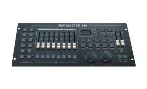 DMX Controller / Controller Desk (DMX 240) pictures & photos