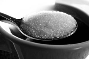 Hot Sell Food Sweetener Aspartame Powder 20-100mesh pictures & photos