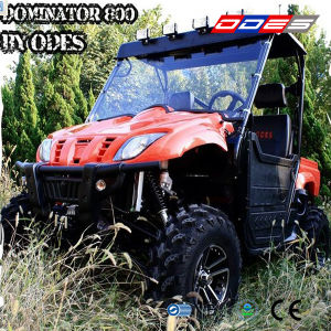 China 800cc Utility Vehicles 4 Wheeler Utv Lz800 1
