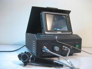 Industria Borescope (PLAD-1015)