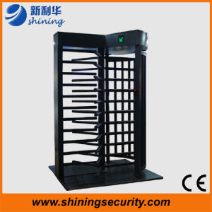 Full High Turnstile (STA001)