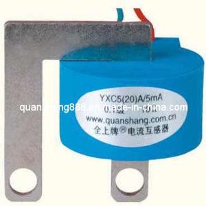 Current Transformer (YXC-04)