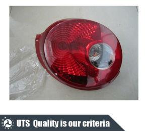 Quality O. E. M Parts Automotive Lighting Replacement Parts for Chevrolet Spark Matiz pictures & photos