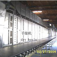 Drywall Production Line pictures & photos