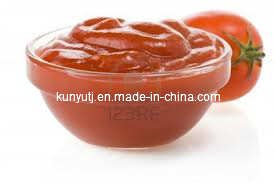 Tomato Ketchup pictures & photos