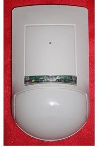 Home Security Equipment Motion Detector and Infrared Sensor Srpg-II pictures & photos