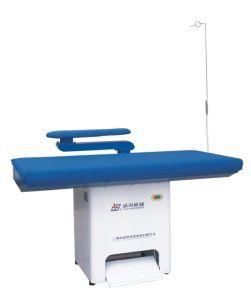 Ironing Table (TP-BI-BIII)