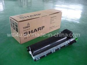Toner Cartridge for Sharp AR-162/163/201 (AR-202T/FT/ST)