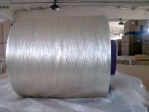 Nylon 66 High Tenacity Yarn 70d-1890d