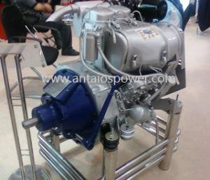 Beijing Deutz Diesel Engine F2l912 High Quality Air Cooled pictures & photos