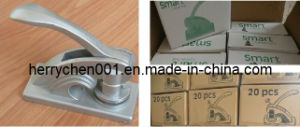 42mm Embossing Desk Seal Press (SKY-1002) pictures & photos