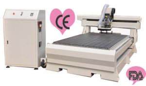 CNC Router RJ-1325 pictures & photos