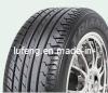 Passenger Car Tyre 215/75r15