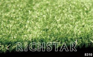 Artificial Grass, Decorative Grass (8310) pictures & photos