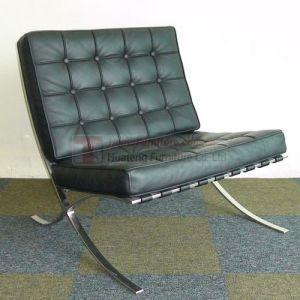 Barcelona Chair (HT-878A)