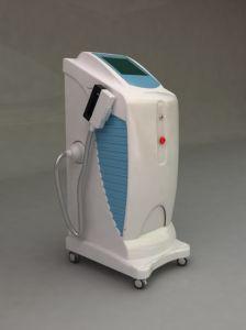 V- IPL Hai Removal&Skin Rejuvenation Beauty Machine