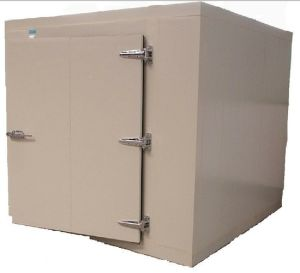Standard Hinged Door for Cold Room pictures & photos