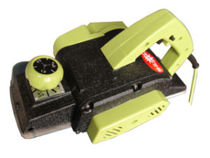 Electric Planer (SX-008)