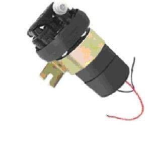 Auto Fuel Pump UC-J10f/ MD126871 / MD126878 for Mitsubishi pictures & photos