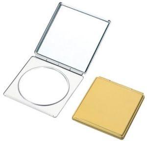 Cosmetic Mirror (5201-1024)