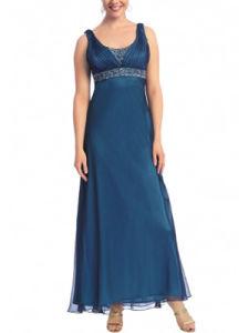 Evening Dress (EDSJ042)
