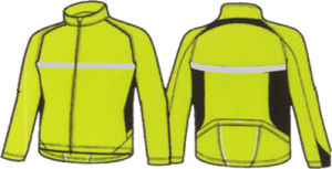 Cycling/Bicyle Jackets,Cycling Wear,Sports Jackets pictures & photos