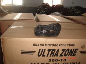 Motorcycle Inner Tube 3.00/3.25-17, 3.00/3.25-18 pictures & photos