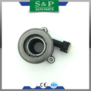 Auto Parts Hydraulic Clutch Bearing for Chevrolet 25185077 pictures & photos