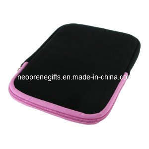 Super Bubble Neoprene Sleeve Case (SW4008)