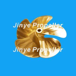 High Speed Propeller