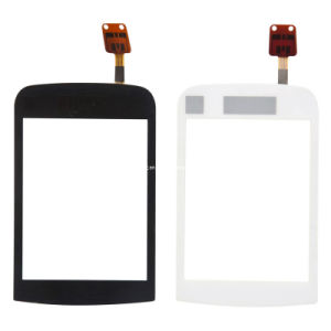 Cell Phone Accessories for Nokia C2 Touch Screen Digitizer Replacement Digitizer LCD Touch Screen pictures & photos