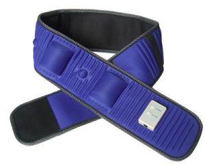 Massage Belt Vibration Massage Belt Slimming Belt (TL-2001AB-C)