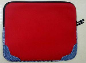 Neoprene Laptop Bag/ Laptop Case