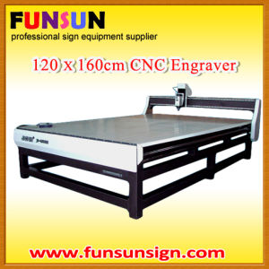 CNC Router Machine pictures & photos