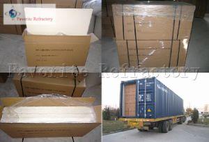 100% Non-Asbestos Calcium Silicate Board (FR-IP-CSB020)