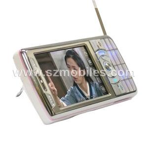Baizhao8988 TV Phone