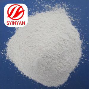 Hot-Selling 94% Rutile Grade Titanium Dioxide