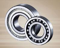 Deep-Groove Ball Bearing/High Quality Low Price pictures & photos