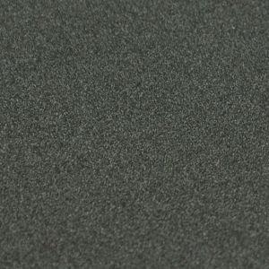 Silver Black Powder Paint