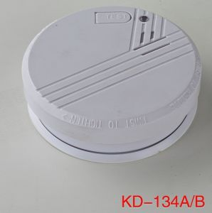 Stand Alone Smoke Alarm En Certified pictures & photos